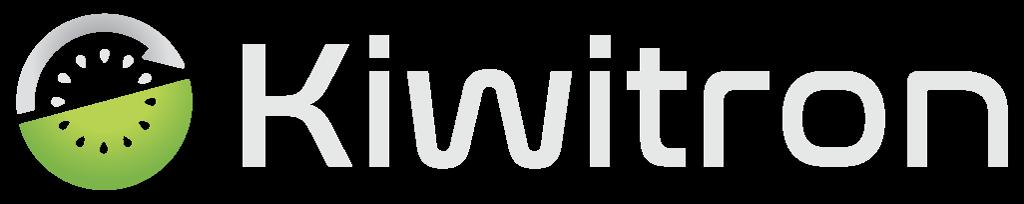 Kiwitron