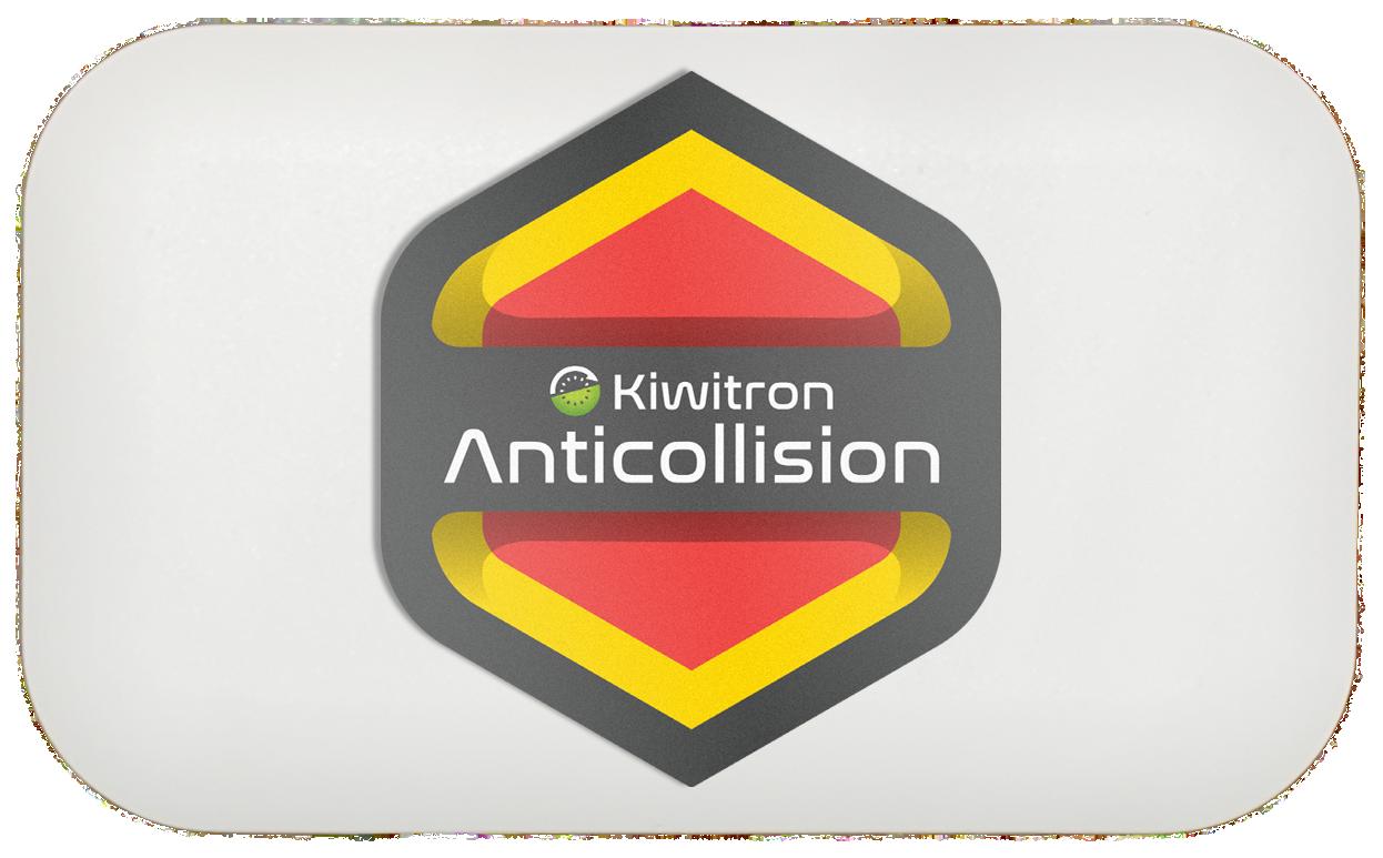 ancora-anticollisione-veicoli-industriali-e-carrelli-elevatori