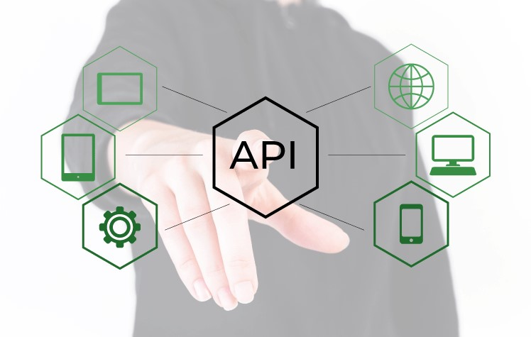 API gratuite kiwisat