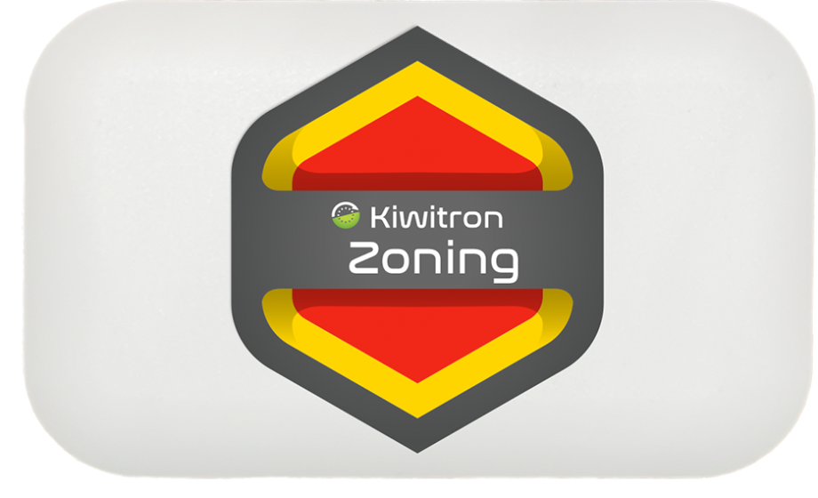 ancora-zoning